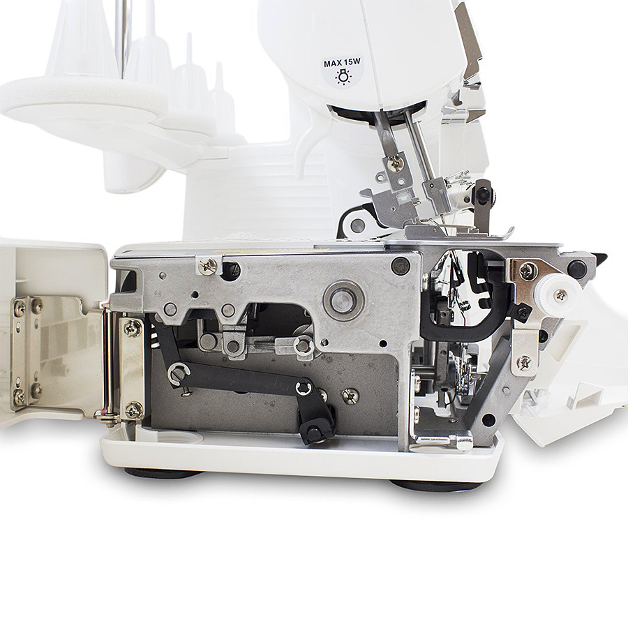 mo sewing machine