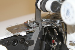 Juki MO-654DE Overlock Serger