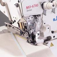 7,000 Stitches per minute