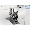 Juki MO-735 5-Thread Serger & Cover Hem w/  BONUS Package