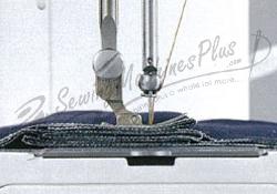 TL-2000Qi Sew Heavy Materials