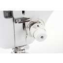 Juki TL-2010Q Long-Arm Sewing & Quilting Machine