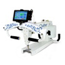 KingQuilter-SE BRAND NEW King Quilter Special Edition 18x8 Long Arm Quilting Machine