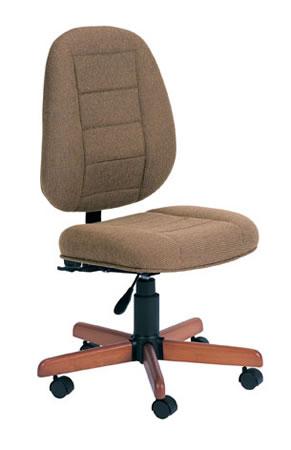 Koala Sewcomfort Chair Mocha Cushion Amp Asian Golden Teak Base