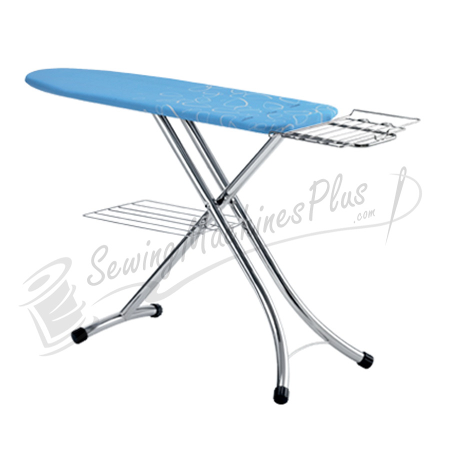 laurastar prestigeboard ironing board. Black Bedroom Furniture Sets. Home Design Ideas