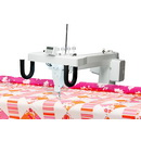 NB26 Artistic 26-8 Long Arm Quilting Machine w/ C-Frame