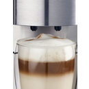 Miele CM 5000 Countertop Coffee System (White)