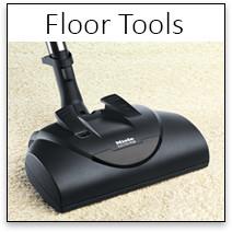 Miele Floor Tools