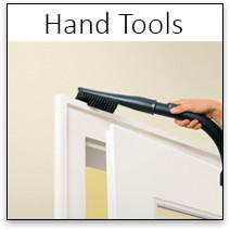 Miele Hand Tools