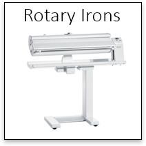 Miele Rotary Irons