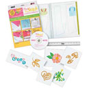 sewing-with-nancy-place-stitch-embroidery-placement-tool