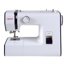 Necchi EV7 Compact Sewing Machine