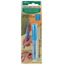 clover-chaco-liner-pen-style-cl4710-blue