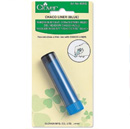 clover-chaco-liner-blue-cl469b