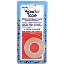 wash-a-way-wonder-tape-bt14