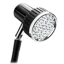 Reliable UberLight 2000TL LED Task Light