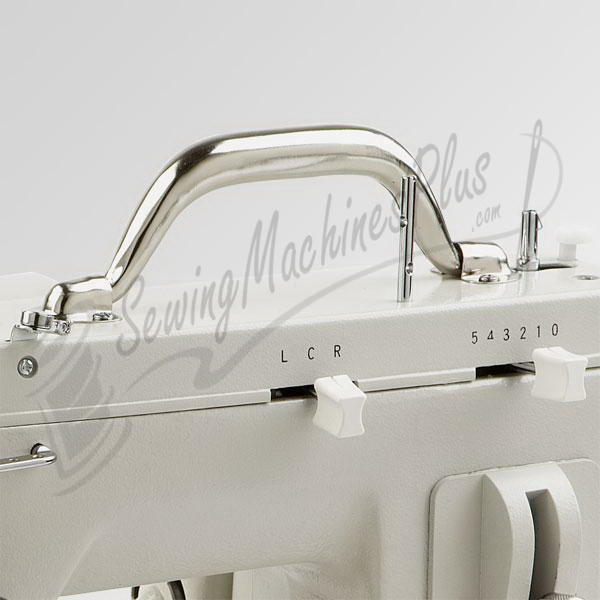reliable barracuda sewing machine reviews