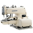 reliable-8000dt-drapery-tacker-servomotor-sewing-machine