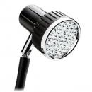 Reliable Uber Light 8000C LED Task Light