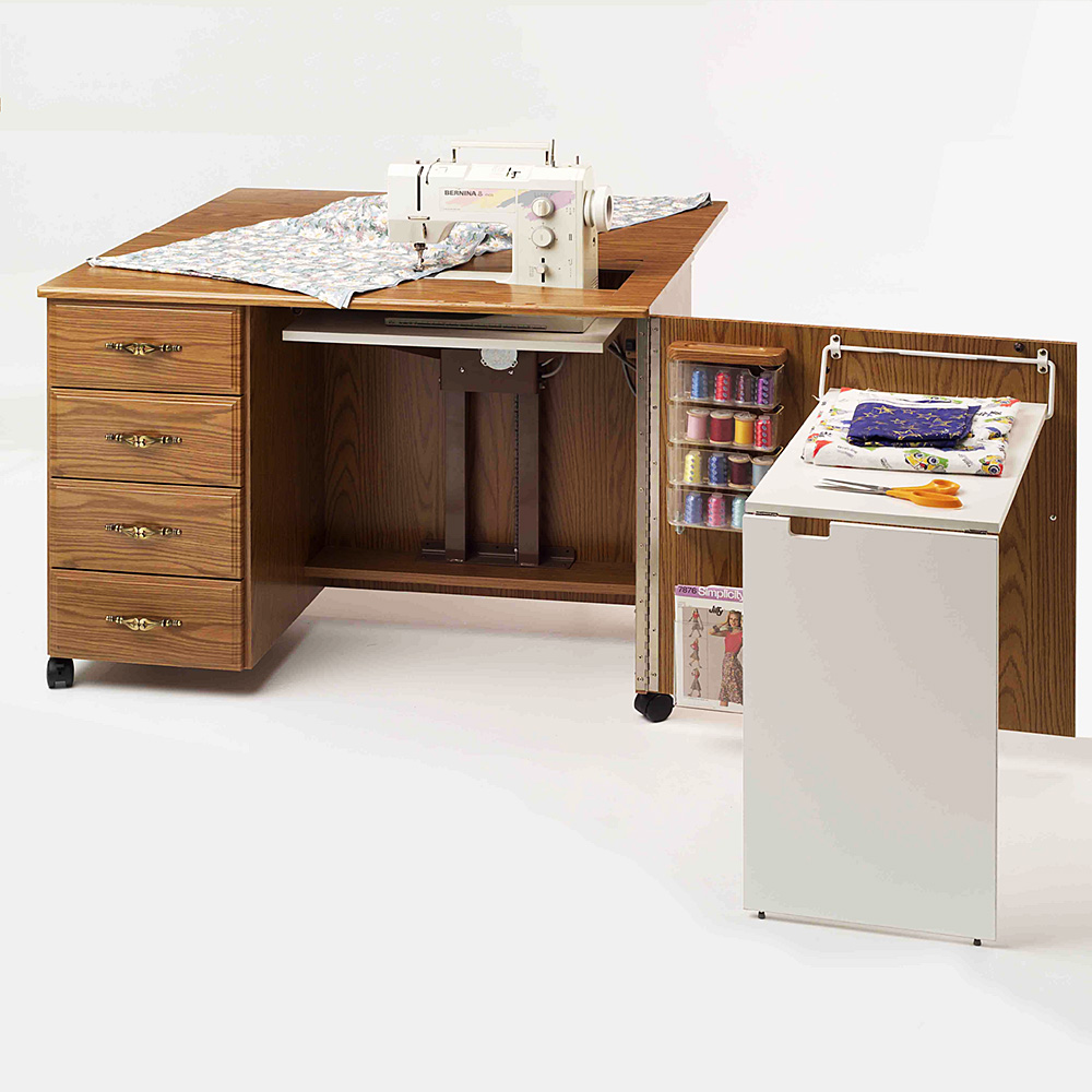Roberts Sewing Cabinet Insert Cabinets Matttroy