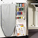 Sewing Cabinets Sewing Machine Cabinets Quilting Tables