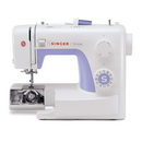 Singer 3232 Simple Sewing Machine