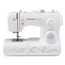 Singer 3323S Talent 23 Stitch Patterns Sewing Machine