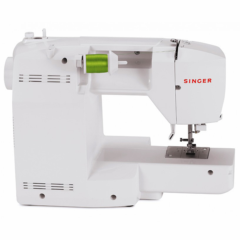 singer 5400 sewing machine