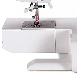 singer 6180 brilliance electronic sewing machine costco