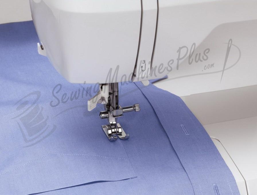 singer brilliance sewing machine 6199