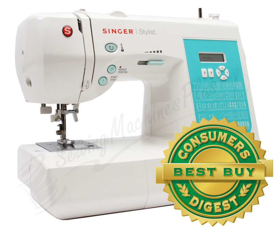 which sewing machine to buy