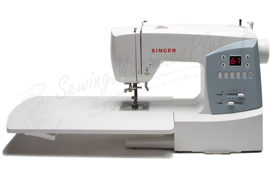 Singer 7426 FS Electronic Sewing Machine
