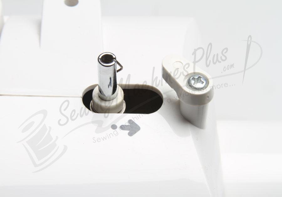 singer sewing machine 7426