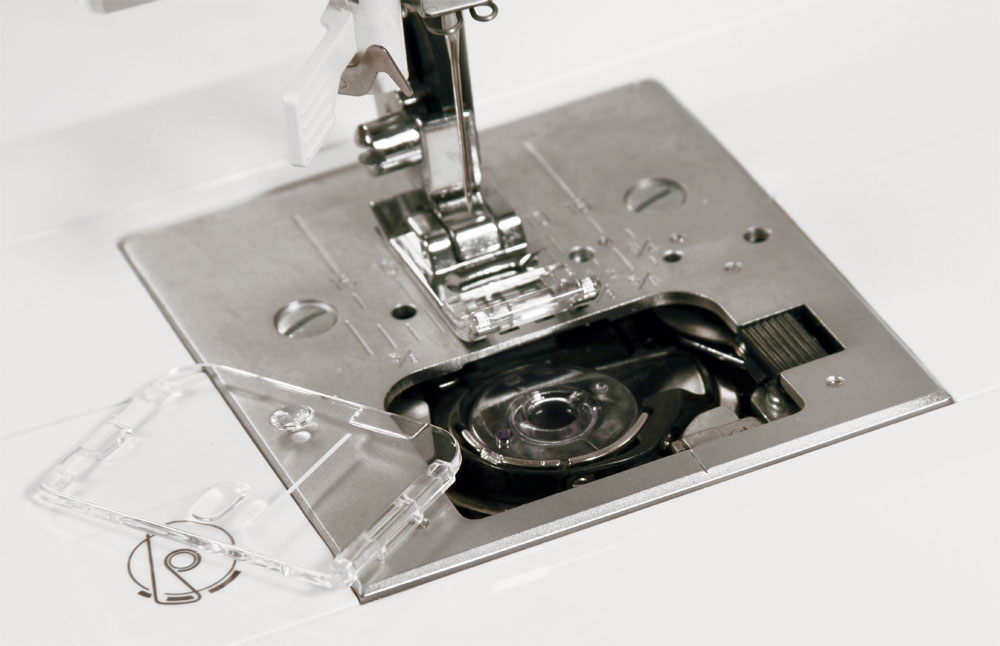singer 7462 sewing machine