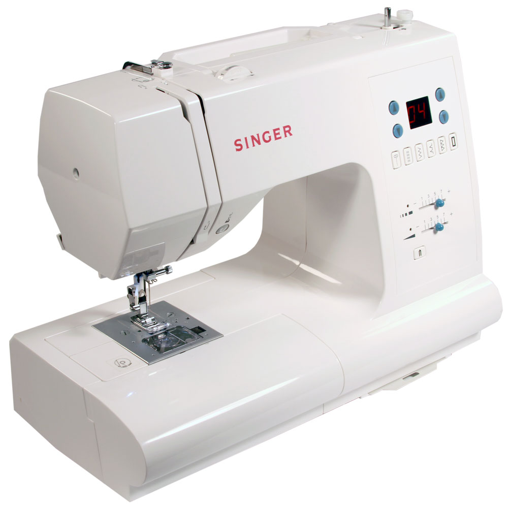 - SewingPartsOnline. Everything Sewing, Delivered quickly to your door.