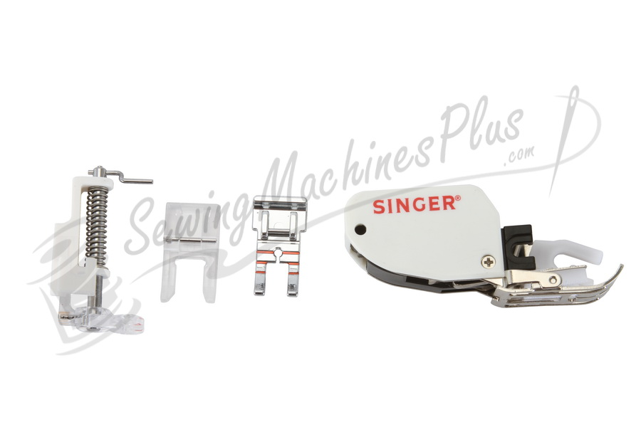 singer quilters confidence sewing machine