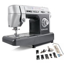 Singer CG-590 FS Commercial Grade w/ 11 Piece Accessory Kit - Includes Extra Feet