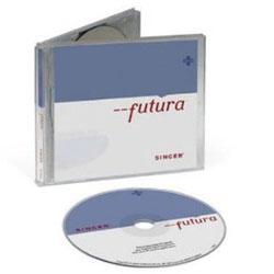 Singer-Futura-Upgrade-med.jpg