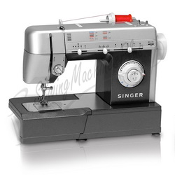 Singer CG550 Commercial Grade Sewing Machine