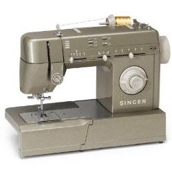 SingerHD110-med.jpg