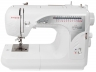 Singer 2662 FS  - 70 Stitch Sewing Machine with Auto Threader