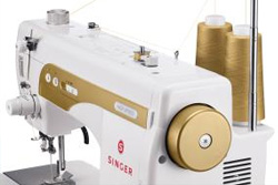 Singer S16 Studio Computerized High Performance Quilting and Sewing Machine
