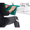 Singer S16 Studio Industrial-Grade True Straight Stitch Only Sewing and Quilting Machine