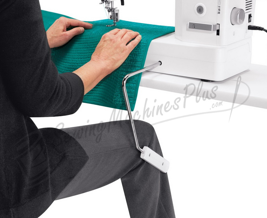 best embroidery machine for the money