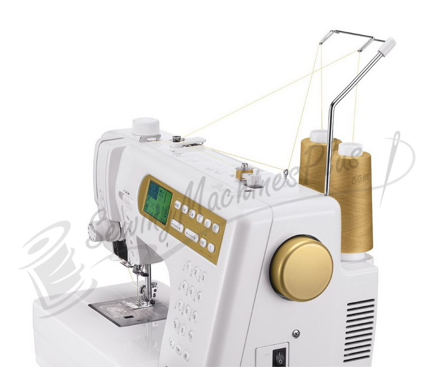 singer s18 sewing machine
