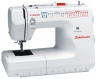 Singer Scholastic 6510 Sewing Machine