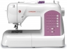 Singer Curvy 8763 Sewing Machine
