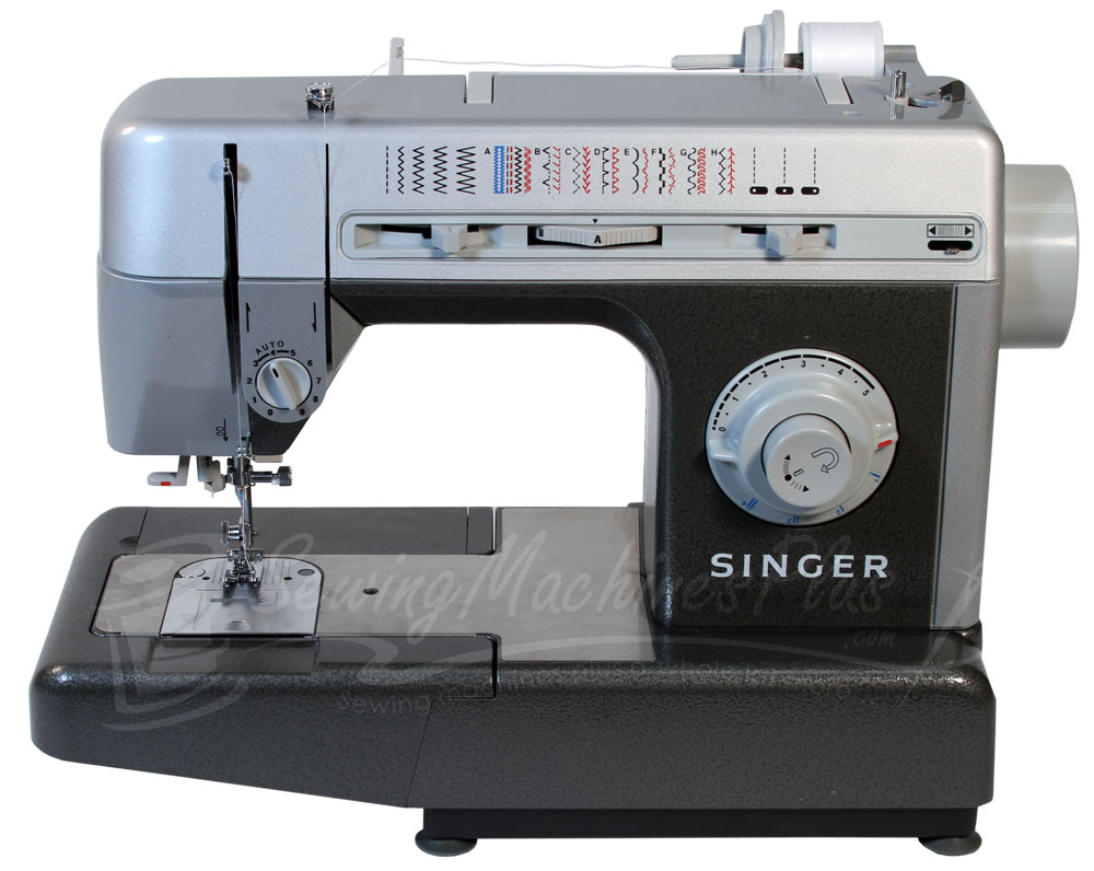 singer cg 590 commercial grade sewing machine with accessory kit 11 extra feet package. Black Bedroom Furniture Sets. Home Design Ideas