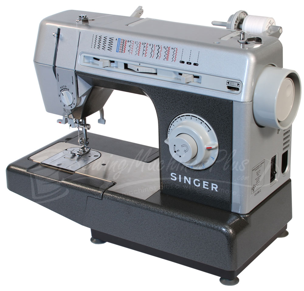 singer cg 590 commercial grade sewing machine with. Black Bedroom Furniture Sets. Home Design Ideas