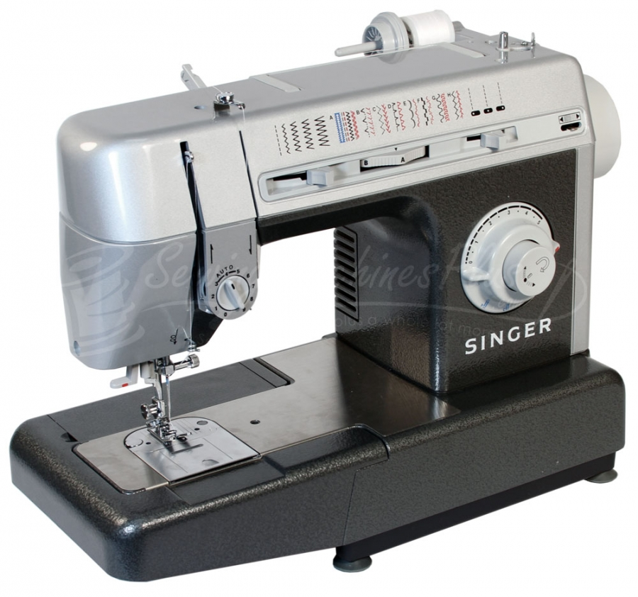 Shop for Sewing, Embroidery and Quilting Machines Plus ...